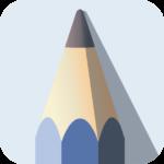 Logo-design-altaforma