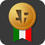 Logo-italy-Altaforma-meda